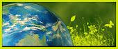 El Mundo sin La Naturaleza No es Mundo