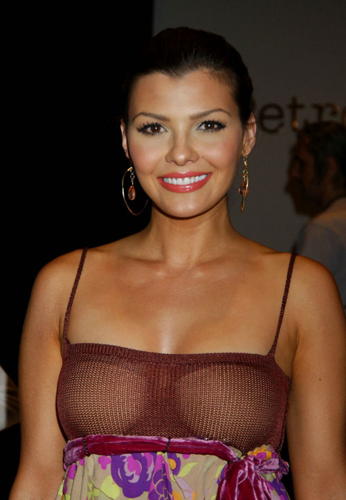 Image result for ali landry