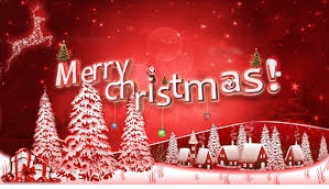 christmas images for twitter