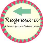 http://www.lindascaratulas.com/