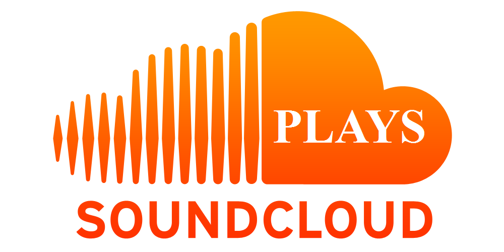 Buy Cheap SoundCloud Plays - only $2