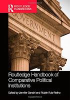 http://www.kingcheapebooks.com/2015/06/routledge-handbook-of-comparative.html