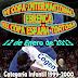 Copa de España Infantil de Tortosa 2013. <br>12 de enero de 2013