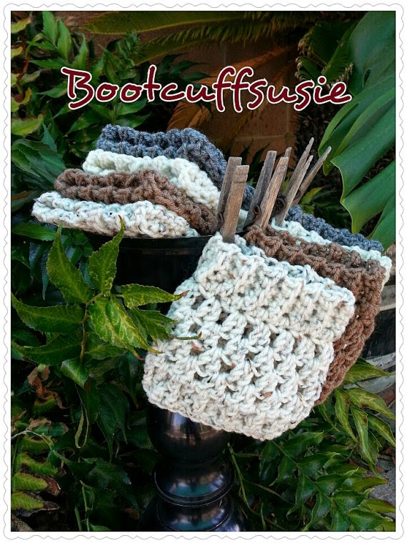 https://www.etsy.com/listing/130676548/crochet-boot-cuffs-packaged-for-gift?ref=sr_gallery_1&ga_search_query=Boot+Cuff&ga_search_type=handmade&ga_view_type=gallery