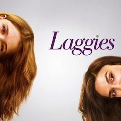 Poster Laggies 2014