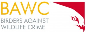 Birders Against Wildlife Crime