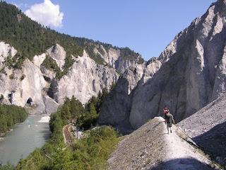 118278 fe6927af093cfb0061bc6fa6dbb5ed15 large - geen-categorie - Raggen in Graubünden
