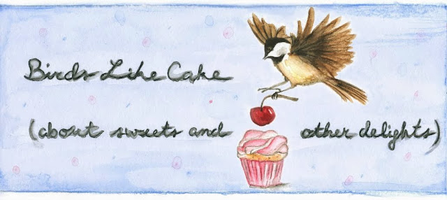 http://birdslikecake.blogspot.de/