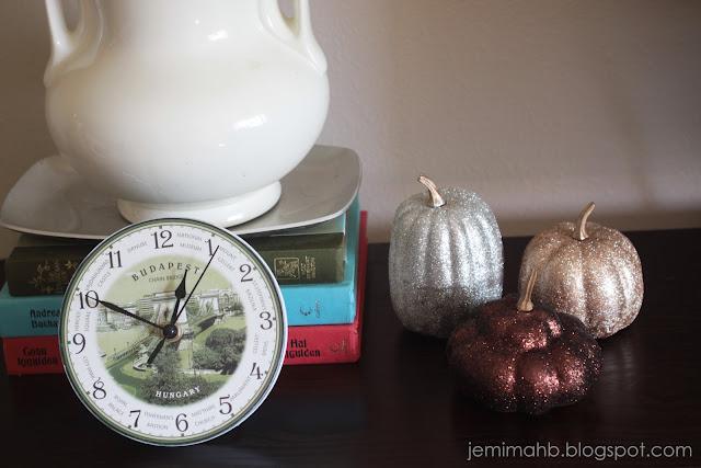 www.jemimahb.blogspot.com