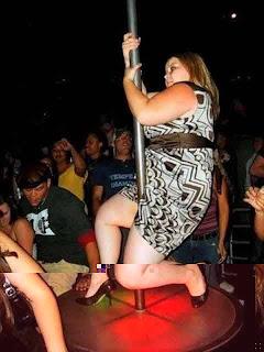 funny-sexy-dancer