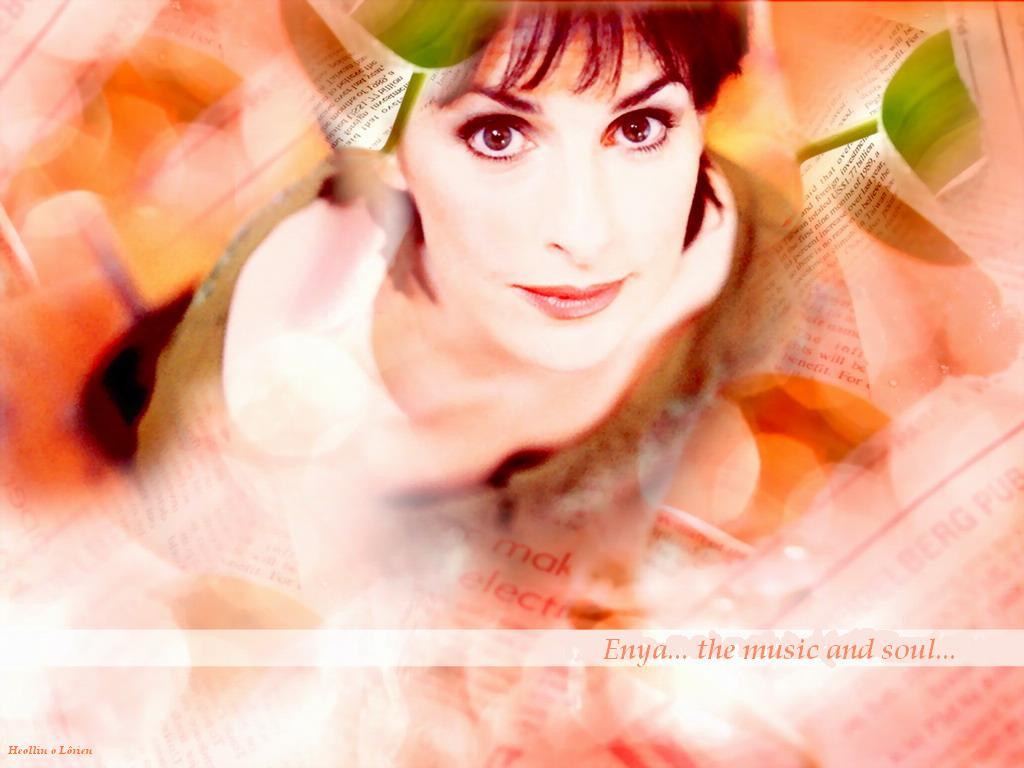 http://2.bp.blogspot.com/-dvQJuHFuBVg/TiiAL9hzijI/AAAAAAAAAZE/qnuLIzdxwZA/s1600/Enya+lyrics.jpg