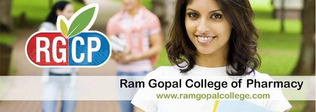M. Pharmaceutics College in Delhi NCR