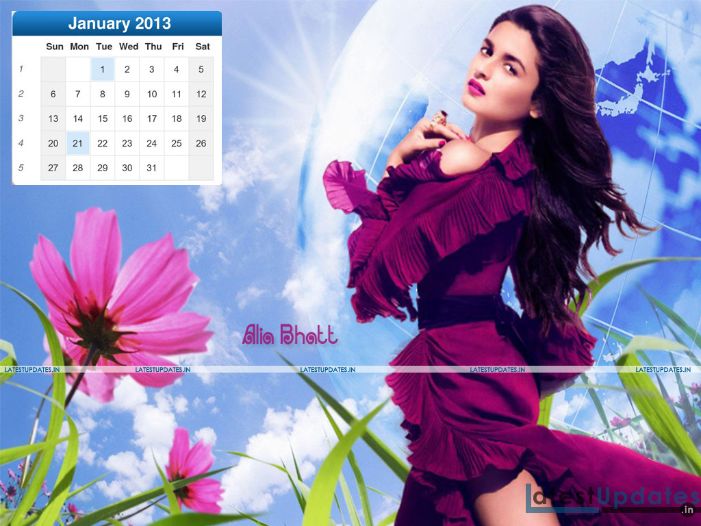 http://2.bp.blogspot.com/-dvTp0GbzOso/UOU-WkyHYBI/AAAAAAAAAHY/KS-pBF7oBik/s1600/Alia+Bhatt+january+Desktop+calendar+wallpapers+2013.jpg