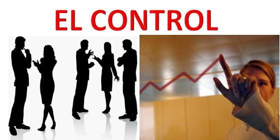 EL-CONTROL-PROCESO-ADMINISTRATIVO