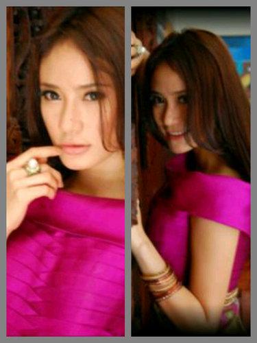 Intan+Pramita+Dewi-3-cantik-kumpulan+foto-foto+cantik.jpeg