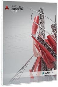 AutoCAD 2016 - Autodesk 2016
