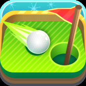 Mini Golf MatchUp, iPhone Arcade Games  Free Download, iPhone Applications