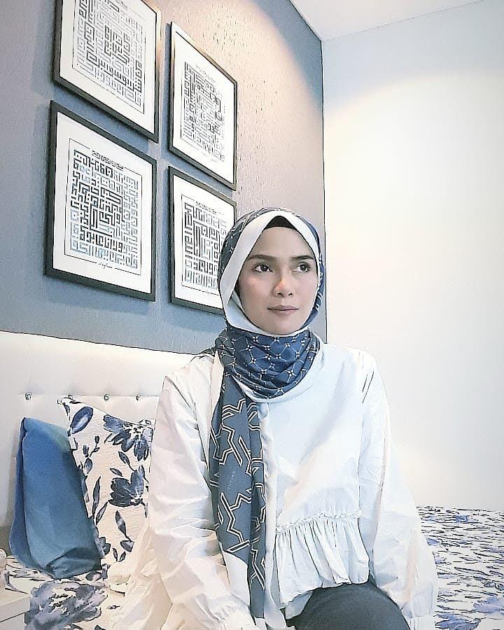 Kemn Azmaili