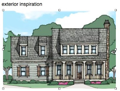 how to build dormers structure