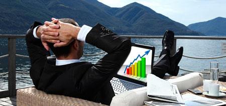 Como incrementar la productividad de su empresa?