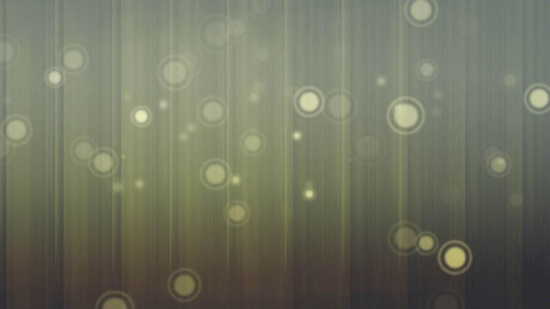 Abstract HD Wallpaper 9