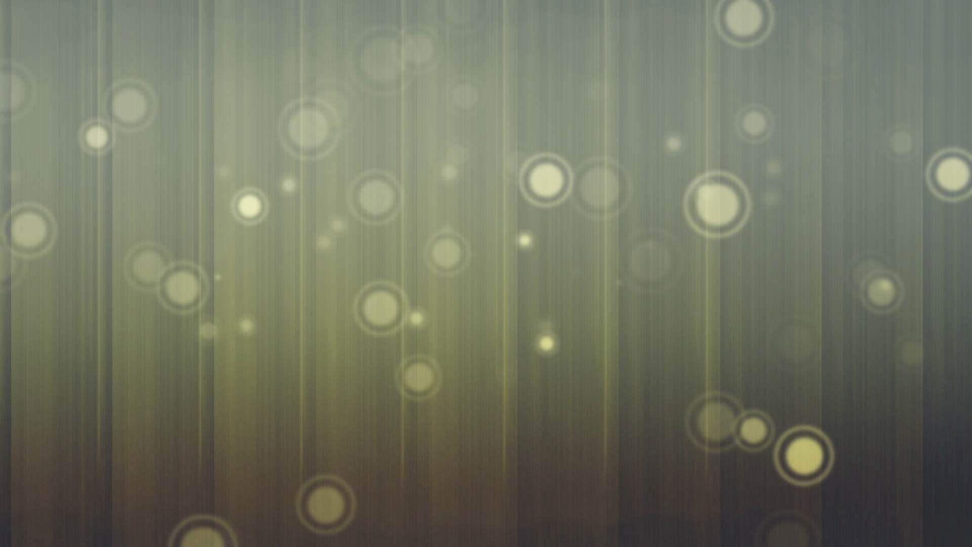 wallpaper: abstract hd wallpapers 2