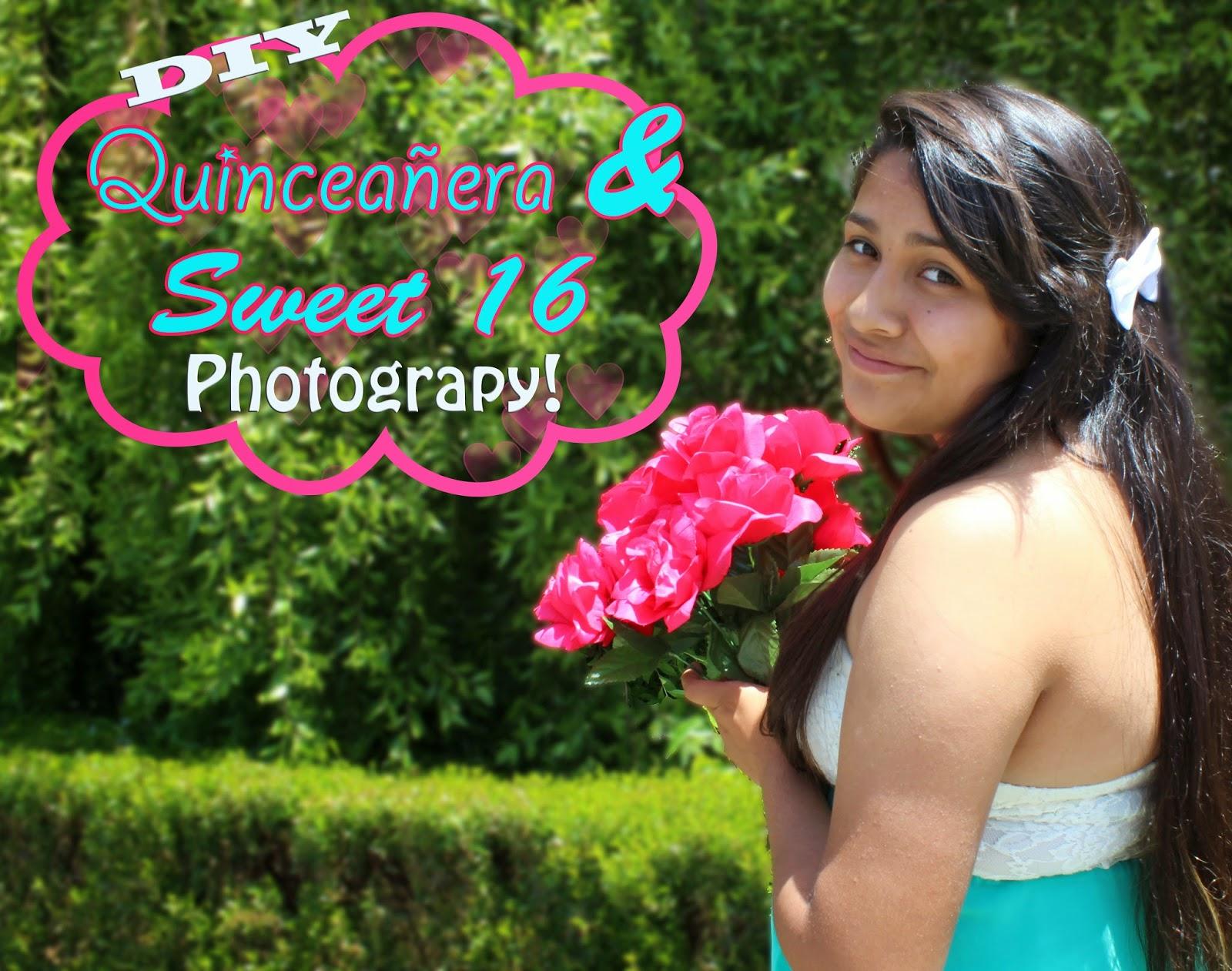 al por mayor fotos de flores artificiales AliExpress en español - Fotos De Flores Artificiales