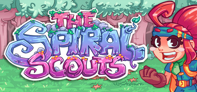 the-spiral-scouts-pc-cover-fhcp138.com