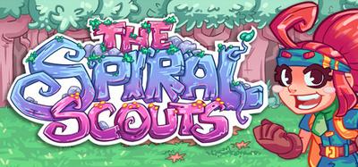 the-spiral-scouts-pc-cover-katarakt-tedavisi.com