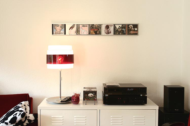 bannershop24 blog 2 sigmarails geniale blu ray. Black Bedroom Furniture Sets. Home Design Ideas