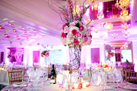Thinking About Having A Skokie Wedding Are You Still Searching For Company Within That Can Assist With All Your Planning Necessities