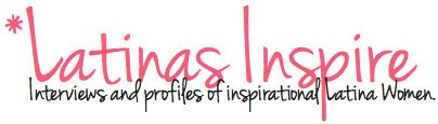 Latinas Inspire