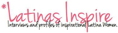 Latinas Inspire