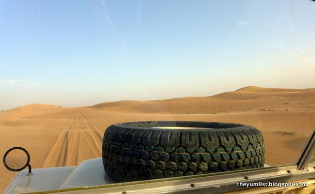 Platinum Heritage, Luxury Tours and Safaris, Dubai
