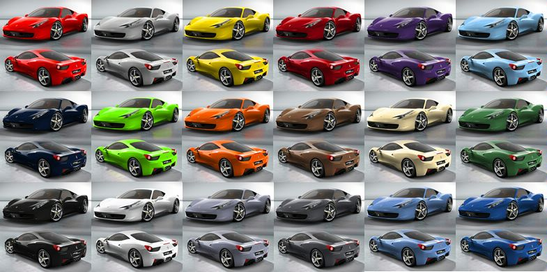 Ferrari 458 Italia, Ferrari 458 Italia top gear, Ferrari 458 Italia wallpaper, Ferrari 458 Italia price, Ferrari 458 Italia specsFerrari 458 Italia review, Ferrari 458 Italia video,Ferrari 458 Italia interior,Ferrari 458 Italia for sale