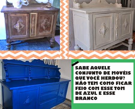 quarto, decoração, pintura, antes e depois, espaço, tinta, parede, casa, cômodos