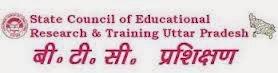 Uttar Pradesh BTC 2014 Cut off/ Merit List  & Results