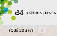 http://www.dmasillorenteycuenca.com/publico/131029_dmasi_Informe_especial_prensa_latam.pdf