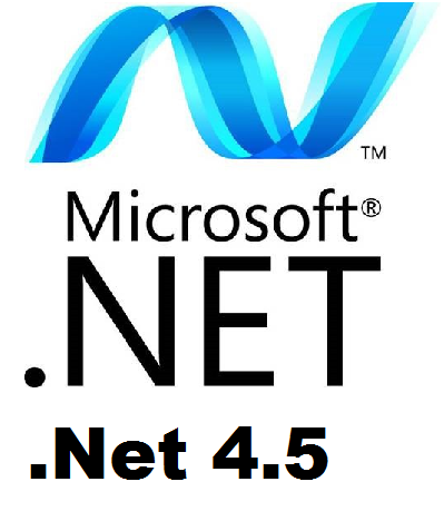Net Framework 4 0 Offline Installer | Load in crack