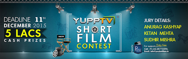 http://www.yupptv.in/contest/