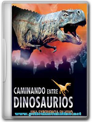 Caminando.entre.Dinosaurios.jpg
