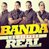 Descargar: Banda Real - Popurry De Alex Bueno (Mp3 2014)