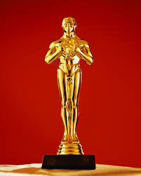 Oscars 2013: Full winners list
