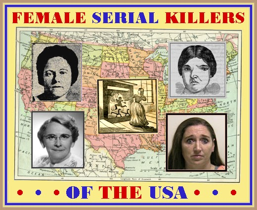 psychology of serial killers essay The psychology of serial killers we are the human race we are untouchable we are the masters of the world, the predator of all nature gifted with an extraordinarily large intelligence, we are always creating, innovating, idealizing.
