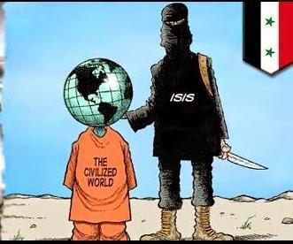 Manual Estado Islamico 0-e1423710509553