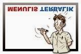 Cara Memasang atau Membuat Tulisan Terbalik di Blog (Tidak dapat melihat gambar ilustrasi? Coba klik kanan tulisan ini, dan pilih 'Reload Image!')