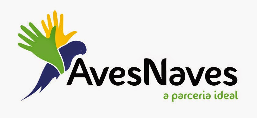 Criadouro AvesNaves