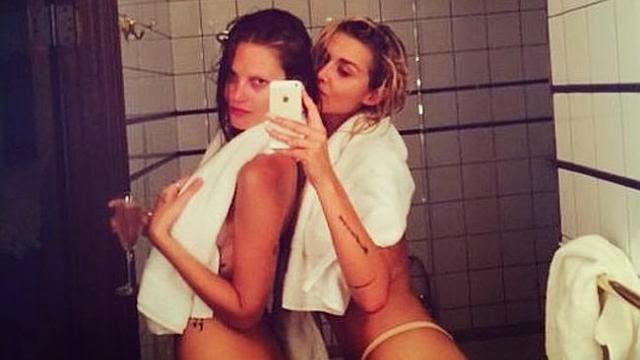 Karisma kapoor xxx nudes photos
