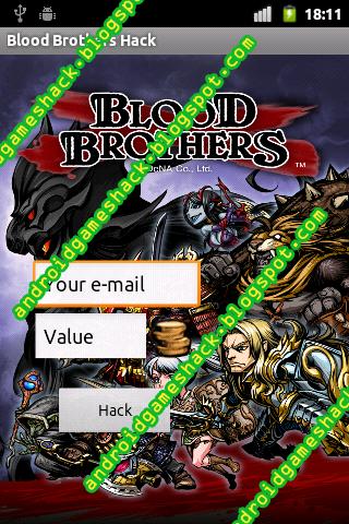 moba hack k cheats hacks cracks cheats free moba coin