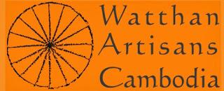 watthan-artisans-cambodge